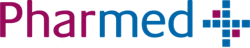 Pharmeddirect Logo